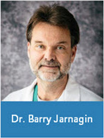 new-Dr-Barry-Jarnagin